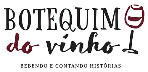 Botequim do Vinho – Bebendo e Contando Histórias